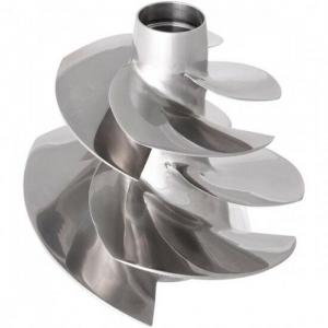 Impeller SRZ-CD-15/20 Parts Europe