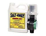 Kit Salt-Away Sea-Doo