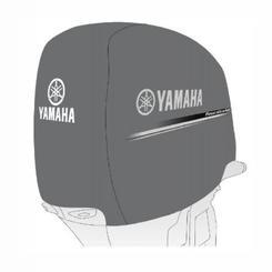 OM COVER F70 F60 Yamaha