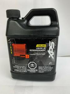 Refrigerante Premiscelato 0,946 Litri - XPS