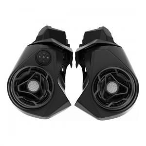 Sistema Audio Premium BRP