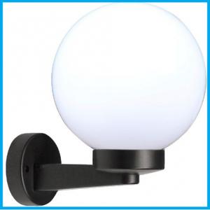 Lanterna 'Globo'