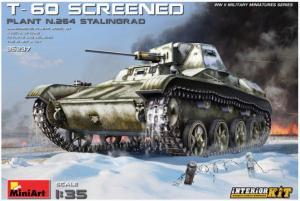 T-60 Screened