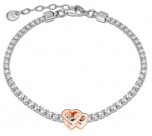 Jack & Co Bracciale Sweet Dream
