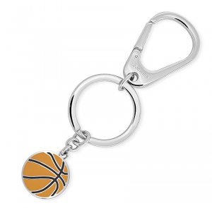 2Jewels Portachiavi Keytime, Basket