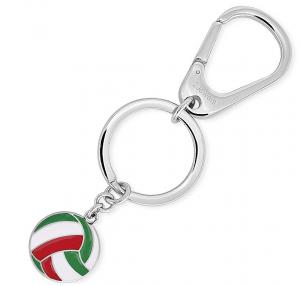 2Jewels Portachiavi Keytime, Volley