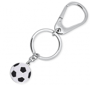 2Jewels Portachiavi Keytime, Calcio