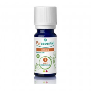 Puressentiel Basil Oil 5ml