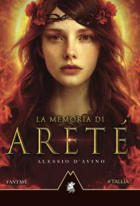 Guestbook: LA MEMORIA DI ARETE'