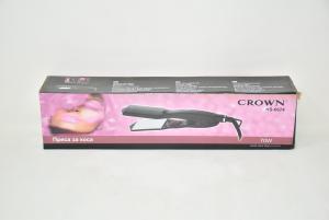 Piastra Capelli crown HS6674 70W
