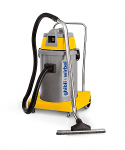 AS 400 PD VACUUM CLEANER GHIBLI