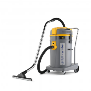 POWER D 80.2 P VACUUM CLEANER GHIBLI