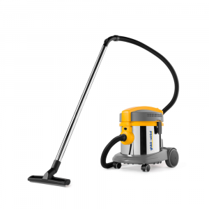 POWER D 22 I VACUUM CLEANER GHIBLI