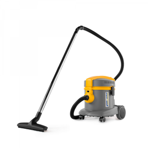 POWER D 22 P VACUUM CLEANER GHIBLI