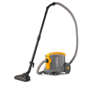 POWER D 12 HE VACUUM CLEANER GHIBLI