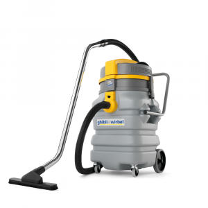 POWER WD 90.2 PD SP VACUUM CLEANER GHIBLI