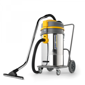 POWER WD 80.2 I TMT VACUUM CLEANER GHIBLI