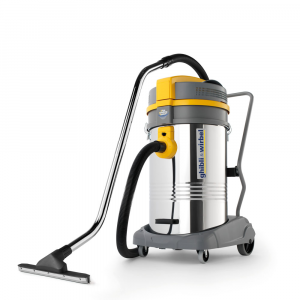 POWER WD 80.2 I TPT VACUUM CLEANER GHIBLI