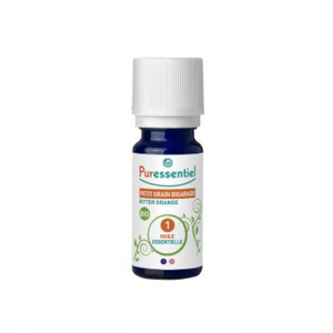 Puressentiel Arnacia Amara Essential Oil 5ml