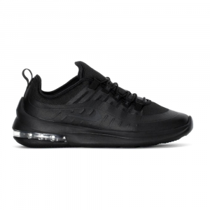 Nike Air Max Axis Nera da Uomo