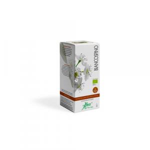 Aboca Biancospino – Concentrato Fluido Flacone da 75 ml