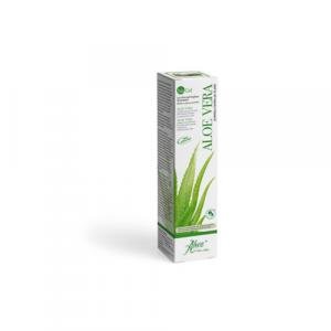Aboca Biogel Aloe Tubo da 100 ml