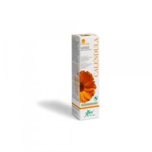 Aboca Calendula BioPomata Tubetto da 50 ml