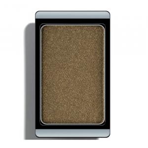 Artdeco Eyeshadow Pearl 180 Pearly Golden Olive