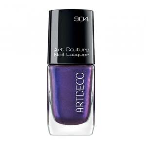 Artdeco Art Couture Nail Lacquer 904 Royal Purple