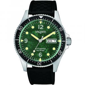 Vagary G Matic Diver IX3-319-40