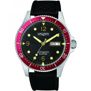 Vagary G Matic Diver IX3-319-50