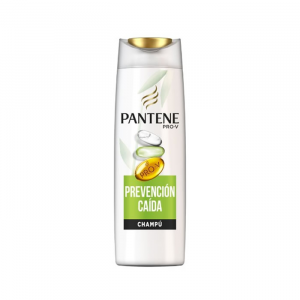 Pantene Pro-V Shampoo Breakage Defence 360ml
