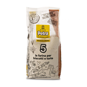Farina Petra 5