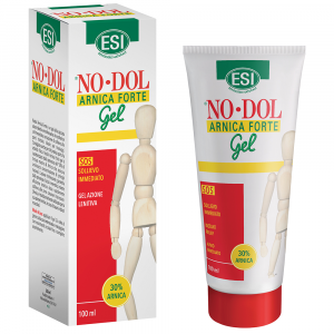 Esi No Dol Arnica Gel Forte 100 ML