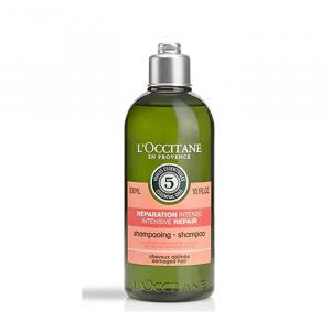 L'Occitane Aromachologie Shampoo Riparatore Intenso 300ml