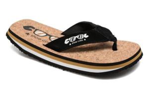Ciabatte Cool Shoe Cork LTD 2