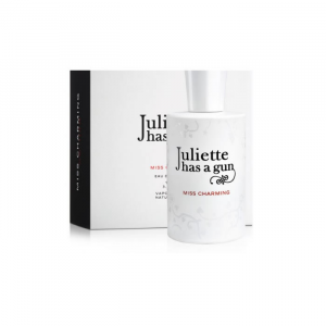 Juliette Has A Gun Miss Charming Eau De Parfum Spray 100ml