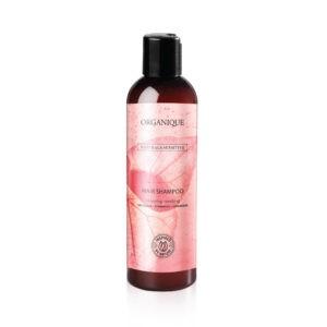 Organique Shampoo Capelli Delicati 250ml