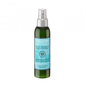 L'Occitane Aromachologie Pure Freshness Spray Districante 125ml