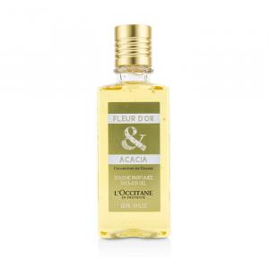 L'Occitane Acacia Flower Shower Gel 250ml