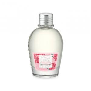 L'Occitane Pivoine Body Oil 75ml