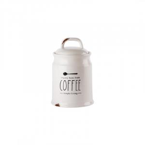 BARATTOLO COUNTRY CAFFE' L'OCA NERA