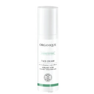 Organique Crema Anti Acne 50ml