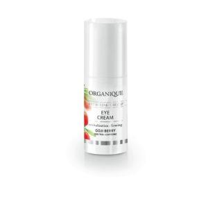 Organique Eye Cream Goji 20ml