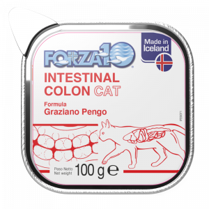 Intestinal COLON