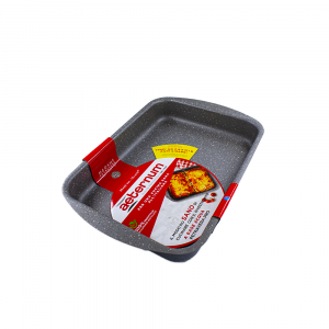 Lasagnera Madame Petravera Full Induction 35x25cm