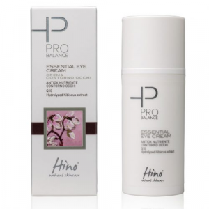 Hinò Essential Eye Cream 30 ML