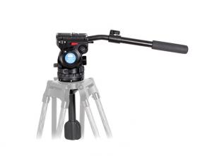 Testa Video BCH-10 Max Capacità 6kg