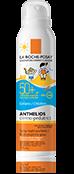 La Roche Posay Anthelios  Dermo-Pediatrics SPF 50+ Aerosol Multi-Direzione Spray Aerosol 125 ml