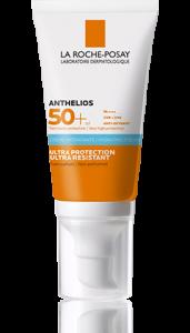 La Roche Posay Anthelios Ultra SPF 50+ Crema senza profumo 50ml